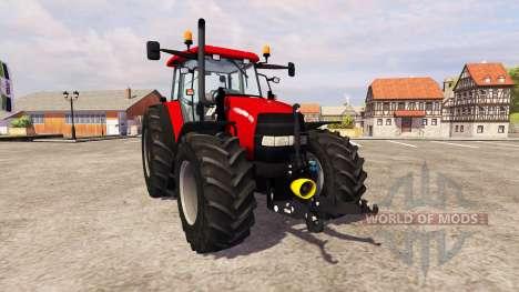 Case IH MXM 180 v2.0 [US] für Farming Simulator 2013
