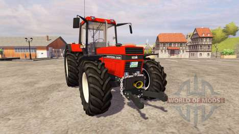 Case IH 1455 XL pour Farming Simulator 2013