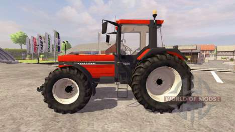 Case IH 1455 XL v1.1 für Farming Simulator 2013