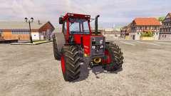 Buhrer 6135A
