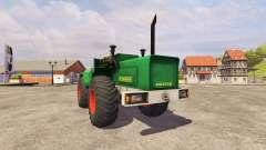 Deutz-Fahr D 16006 v2.1