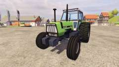 Deutz-Fahr AX 4.120 [sincron]