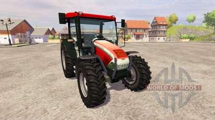 McCormick CX 80 für Farming Simulator 2013
