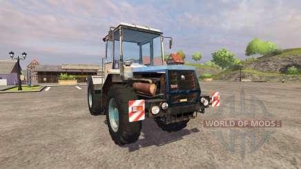 Skoda ST 180 für Farming Simulator 2013