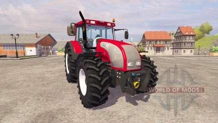 Valtra T 190 pour Farming Simulator 2013