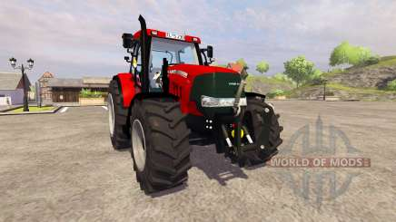 Case IH Puma CVX 230 FL v1.2 pour Farming Simulator 2013