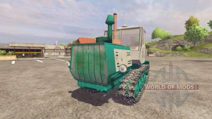 Т-150 [pack] pour Farming Simulator 2013