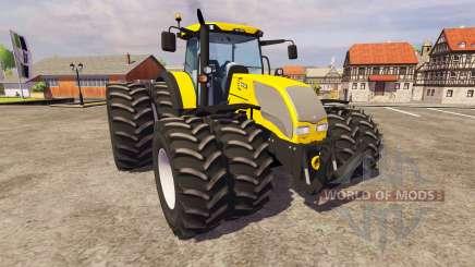 Valtra BT 210 pour Farming Simulator 2013