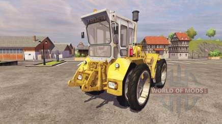 RABA 180.0 v1.2 für Farming Simulator 2013