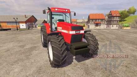 Steyr 9200 für Farming Simulator 2013