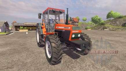 Ursus 1634 v2.0 pour Farming Simulator 2013