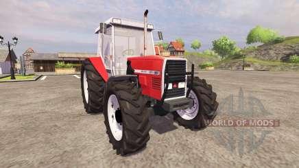 Massey Ferguson 3080 für Farming Simulator 2013