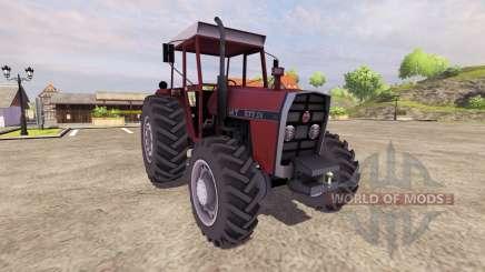 IMT 577 DV für Farming Simulator 2013
