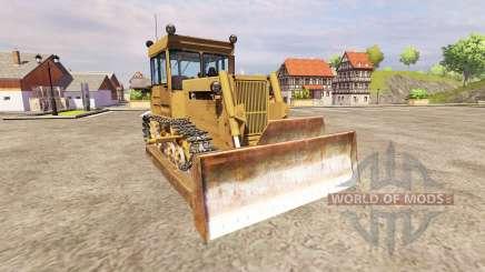 DT-75ML v2.0 für Farming Simulator 2013