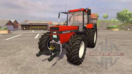 Case IH 1455 XL v1.1 pour Farming Simulator 2013