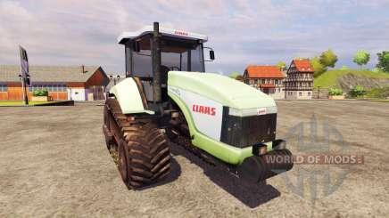 CLAAS Challenger 35 pour Farming Simulator 2013