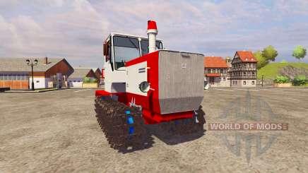T-150 für Farming Simulator 2013