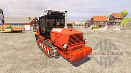 W-150 pour Farming Simulator 2013