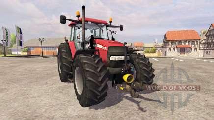Case IH MXM 130 für Farming Simulator 2013