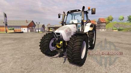 Hurlimann XL 130 v3.0 für Farming Simulator 2013
