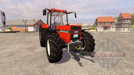 Case IH 1455 XL v2.0 pour Farming Simulator 2013
