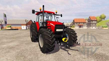 Case IH MXM 180 v1.31 pour Farming Simulator 2013