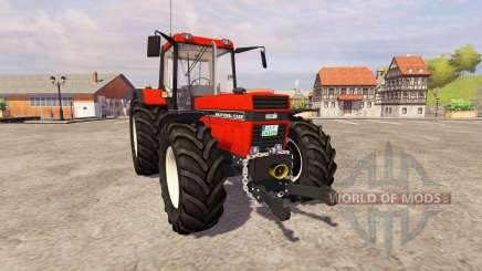Case IH 1455 XL pour Farming Simulator 2013