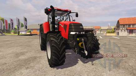 Case IH CVX 175 für Farming Simulator 2013