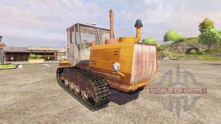 T-150 v2.0 pour Farming Simulator 2013