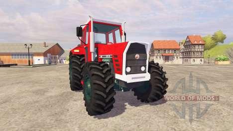 IMT 5170 DV pour Farming Simulator 2013