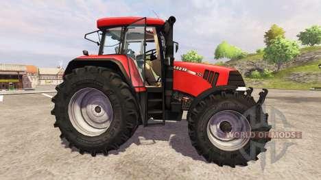 Case IH CVX 175 v1.1 pour Farming Simulator 2013