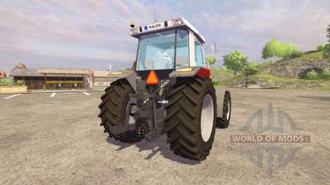 Massey Ferguson 3080 pour Farming Simulator 2013