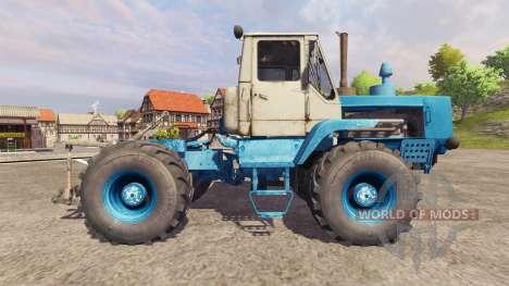 T-150K v1.0 pour Farming Simulator 2013