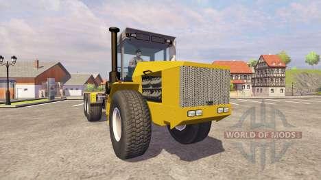 K-744 für Farming Simulator 2013