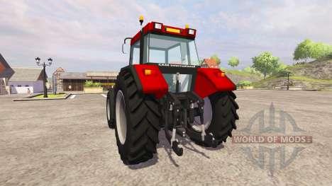Case IH 956 XL für Farming Simulator 2013