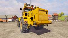 K-701 kirovec [Traktor]