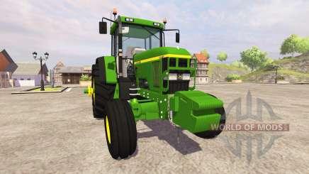 John Deere 7810 2WD für Farming Simulator 2013
