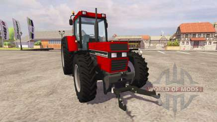 Case IH 956 XL pour Farming Simulator 2013