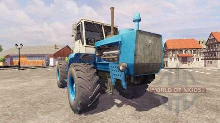 T-150K v1.0 für Farming Simulator 2013