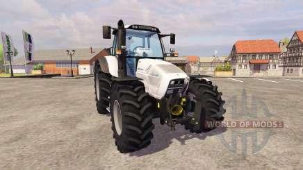 Lamborghini R6.135 VRT pour Farming Simulator 2013