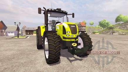 CLAAS Arion 530 für Farming Simulator 2013