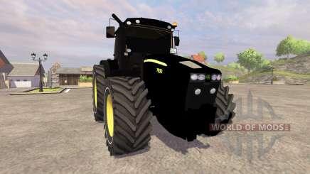 John Deere 7930 [auto quad bb] pour Farming Simulator 2013