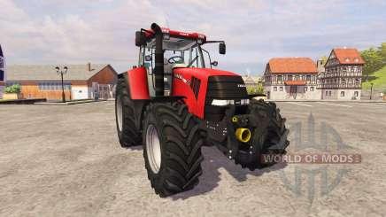 Case IH CVX 175 v1.1 für Farming Simulator 2013
