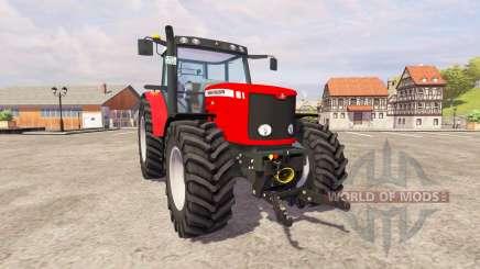 Massey Ferguson 7499 pour Farming Simulator 2013