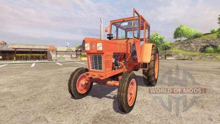 UTB Universal 650 pour Farming Simulator 2013