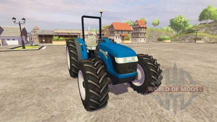 New Holland TD3.50 pour Farming Simulator 2013