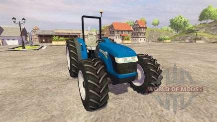 New Holland TD3.50 für Farming Simulator 2013