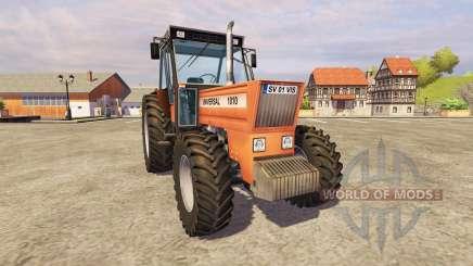 UTB Universal 1010 DT pour Farming Simulator 2013