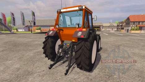 Fiat 90-90 v2.0 pour Farming Simulator 2013