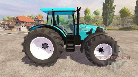 Renault Atles 926 für Farming Simulator 2013